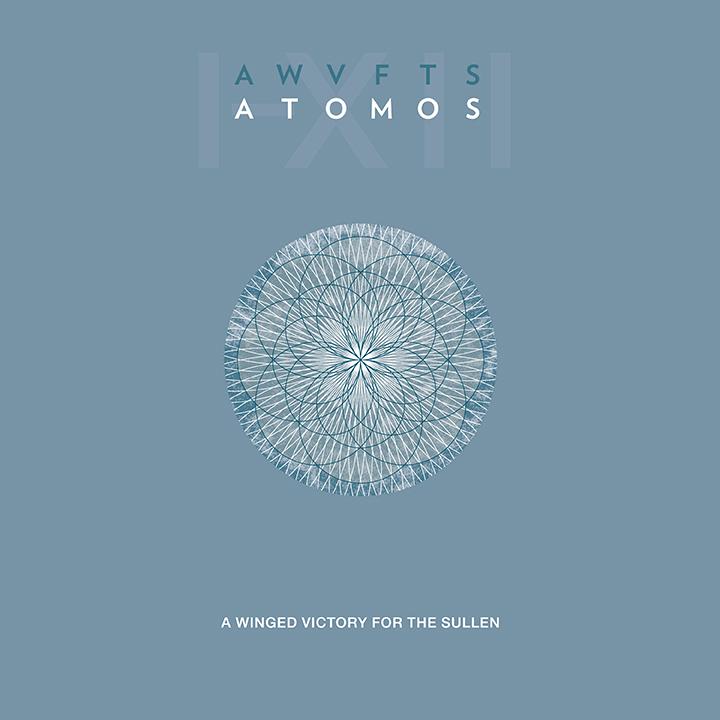 AWVFTS_Atomo_cover