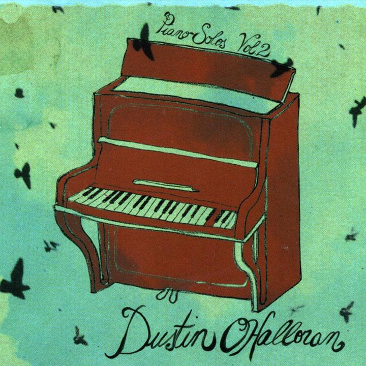 piano_solos_2_cover