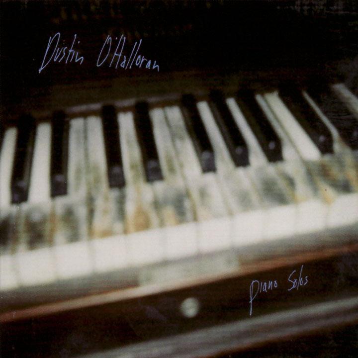 piano_solos_cover