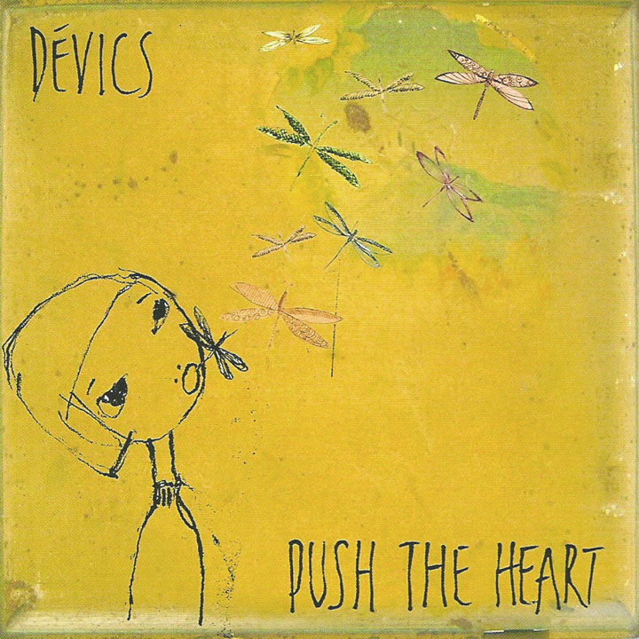 push_the_heart_cover