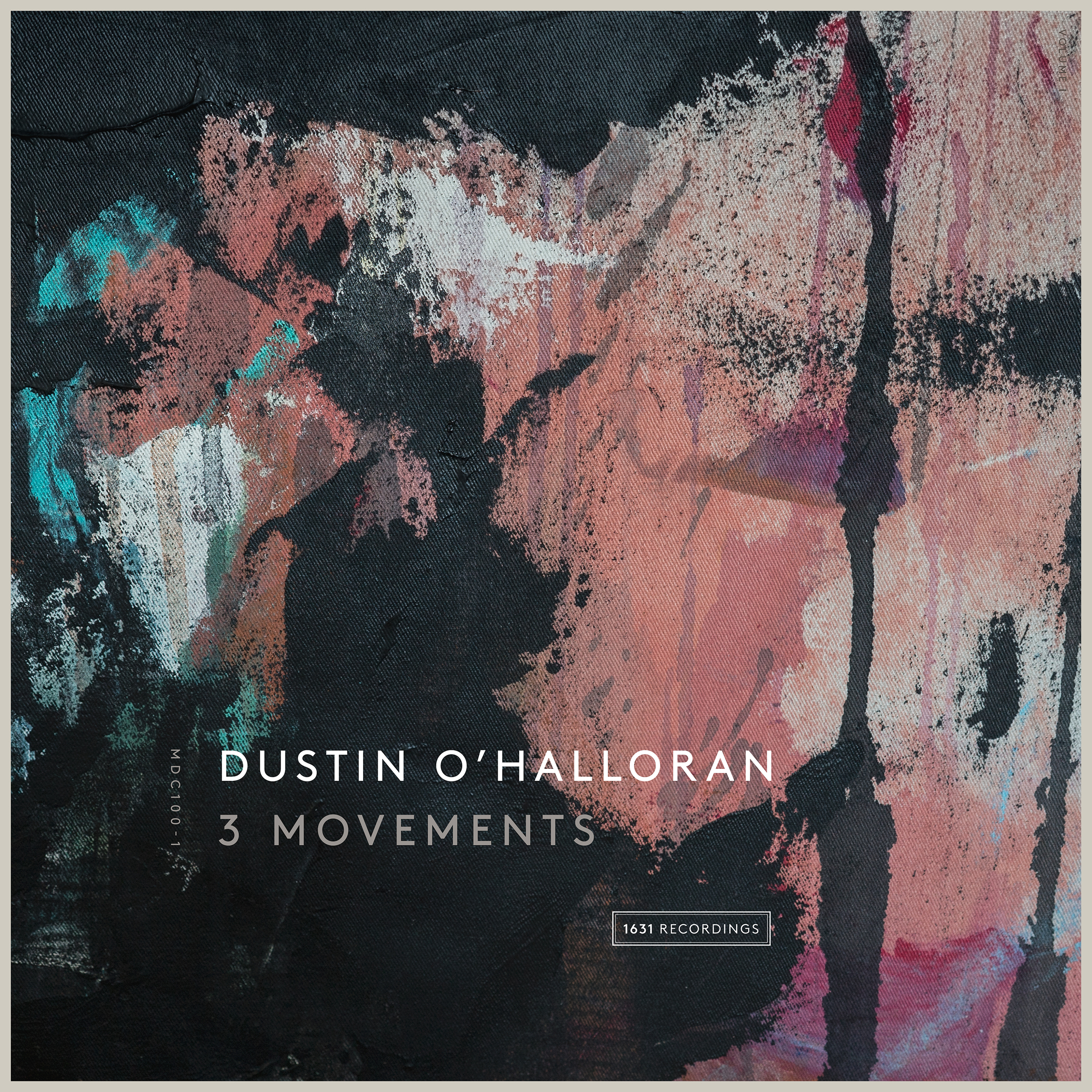 3-movements
